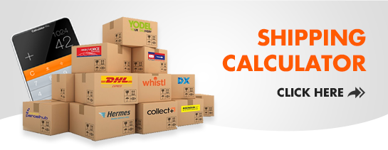 FAQs on Carriers, Customs, Taxes & More with Package Forwarding | BONVU